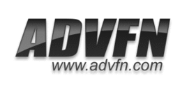 ADFVN