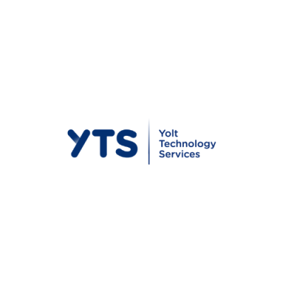 YTS (Yolt Technology Services)