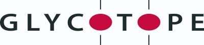 Glycotope Logo