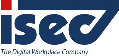 ISEC7
