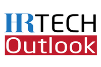 HR Tech Outlook Logo