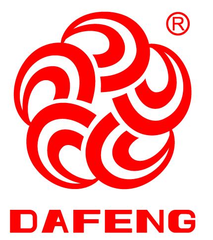 Zhejiang Dafeng Industry Co., Ltd Logo