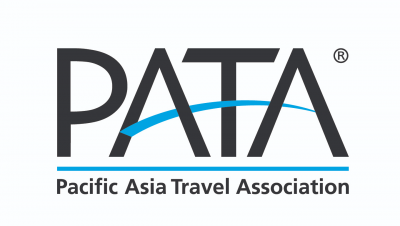 Pacific Asia Travel Association (PATA) Logo