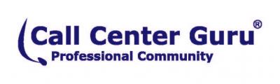 Call Center Guru