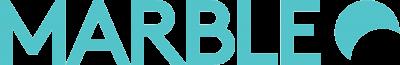 Marble Aerospace Logo