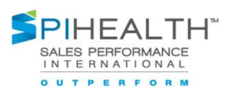SPI Health