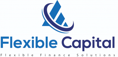 Flexible Capital