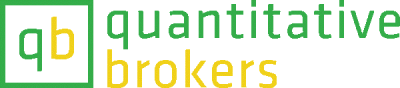Quantitative Brokers (QB)