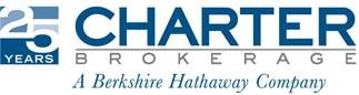 Charter Brokerage Logo
