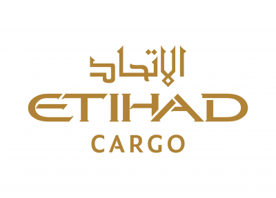 Etihad Cargo