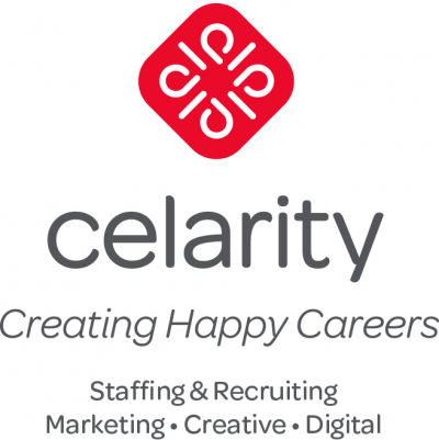 Celarity
