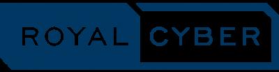 Royal Cyber Logo