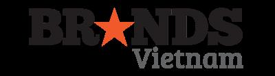 Brands Vietnam Logo