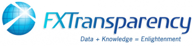 FX Transparency Logo