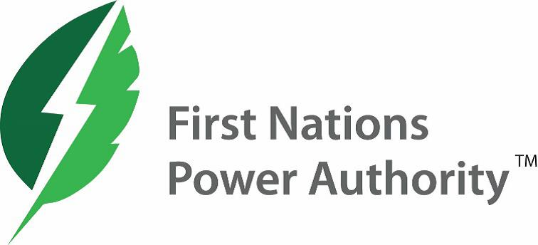 First Nations Power Authority