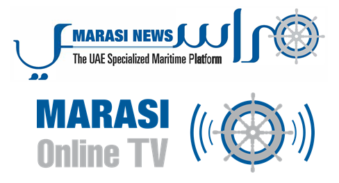 Marasi News and Marasi Online TV