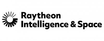 Raytheon Intelligence & Space