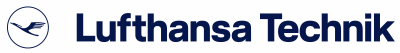 Lufthansa Technik Group Logo