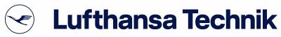 Lufthansa Technik Group
