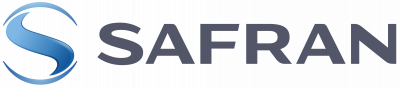 Safran Aircraft Engines Logo