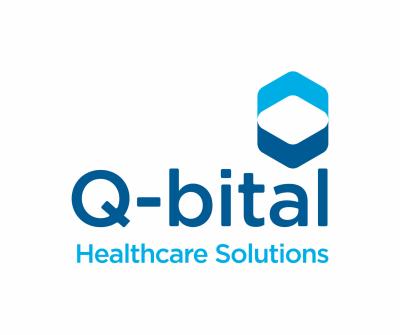 Q-bital Logo
