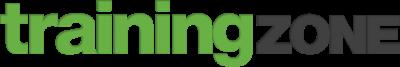 Training Zone Logo