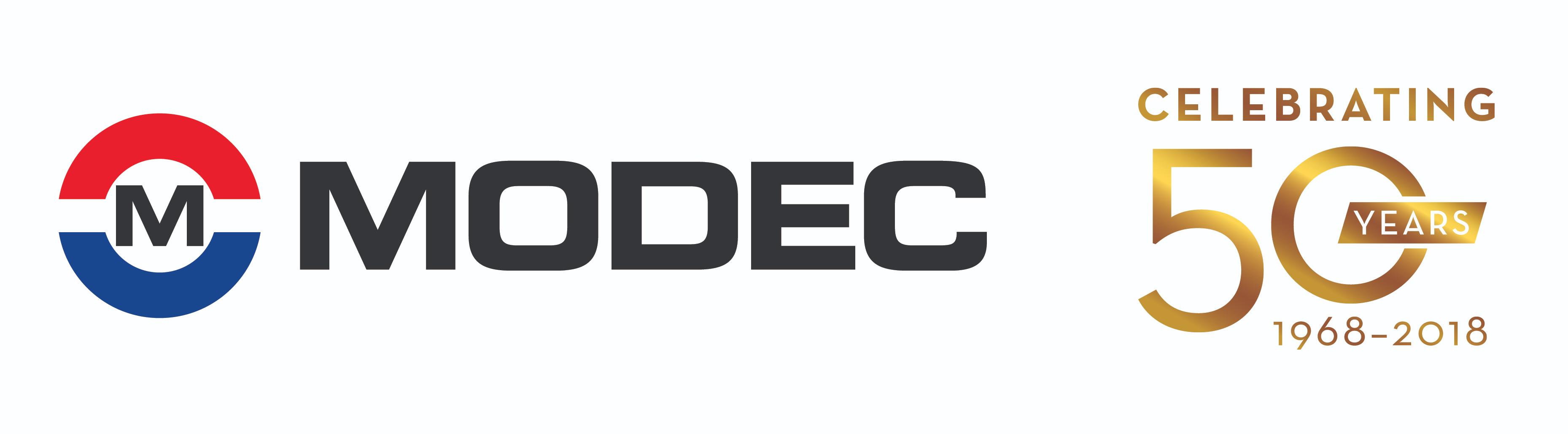 MODEC, Inc.