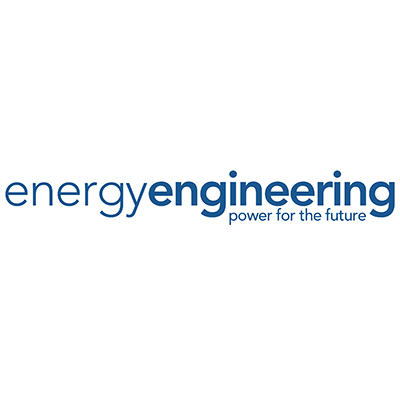 Energy Engineering Logo
