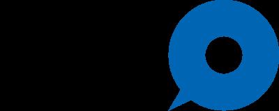 TalkCMO Logo