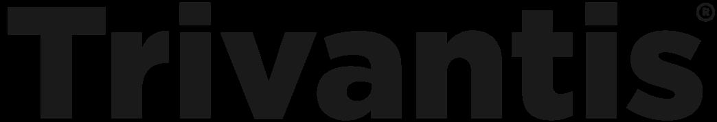Trivantis