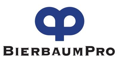 BierbaumPro Logo