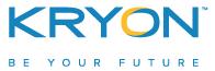 Kyron Systems