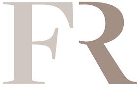 Focus Risparmio Logo