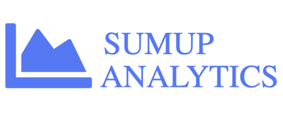SumUp Analytics