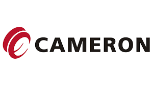Cameron International
