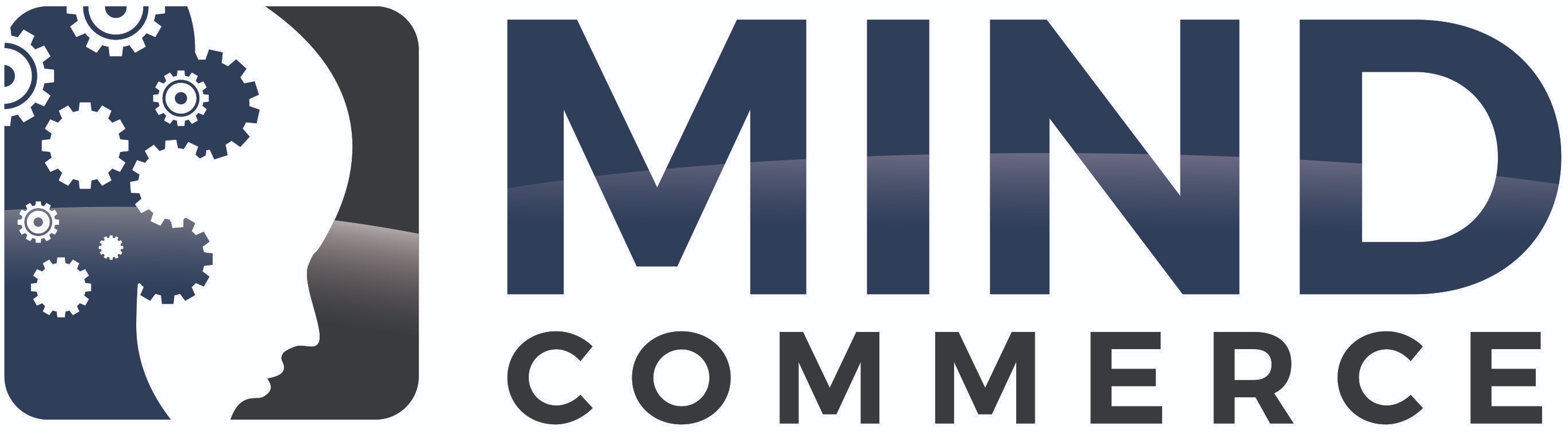 Mind Commerce