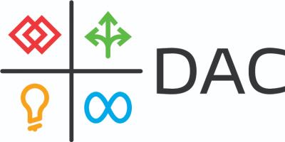 DAC Group