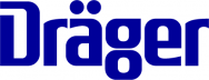 Draeger Australia Logo