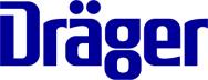 Draeger Australia