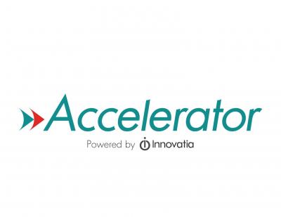 Innovatia Accelerator