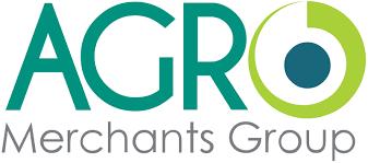 Agro Merchants Group, LLC