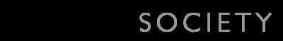 Luxury Society Logo