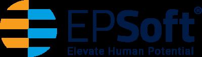 EPSoft