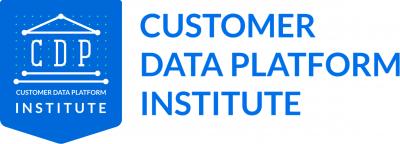 CDP Institute