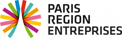 Paris Region Enterprises