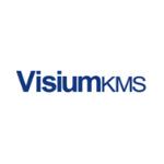 VisiumKMS