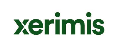Xerimis Logo