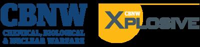CBNW Logo