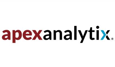 APEX Analytix