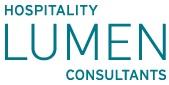 Lumen Hospitality Consultants